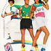 Vintage Ad #1,929: Pepsi: The Look of a New Generation