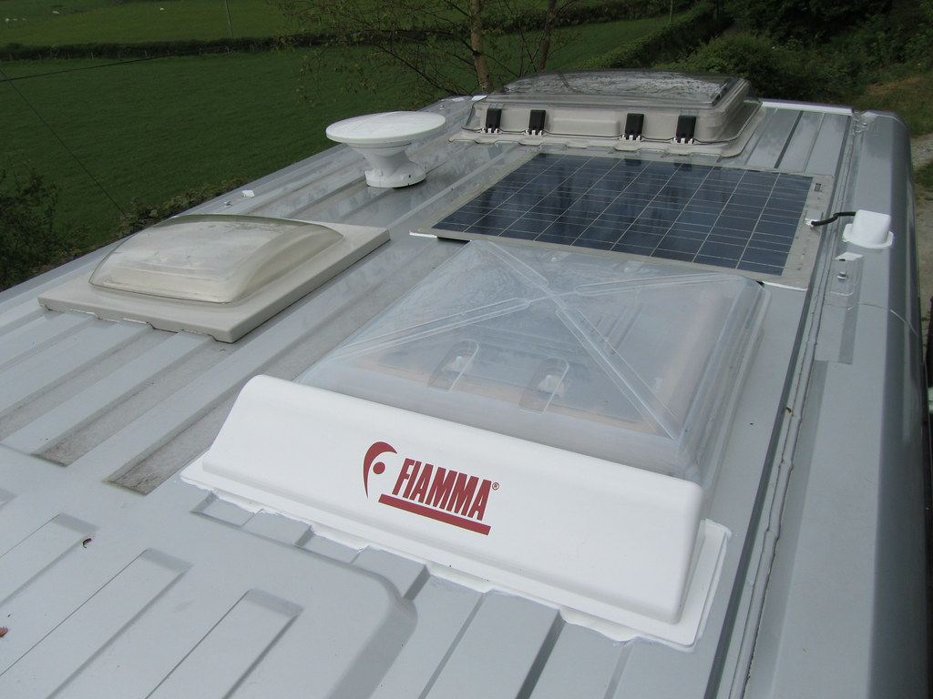 Update July 2015 Warning Solar Panel Has Failed Do Not