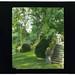 "[""The Causeway,"" James Parmelee house, 3100 Macomb Street, Washington, D.C. (LOC)"