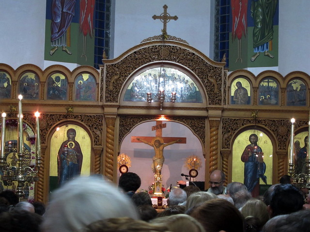 100+ All Saints Orthodox – yasminroohi