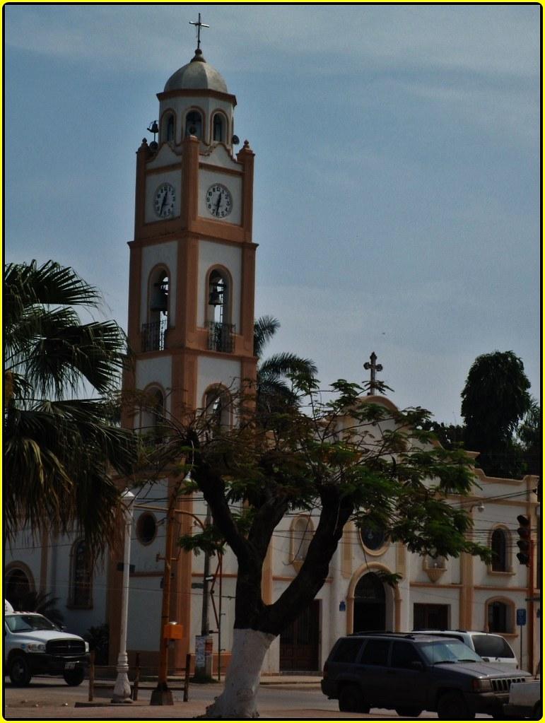 parroquia inmaculada concepci u00f3n de mar u00eda tamu u00edn estado de