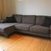 Selger sofaen