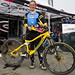2012_04_SeaOtter_06-3067