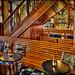 Grand Café 'Des Deux Villes' - DSC05981