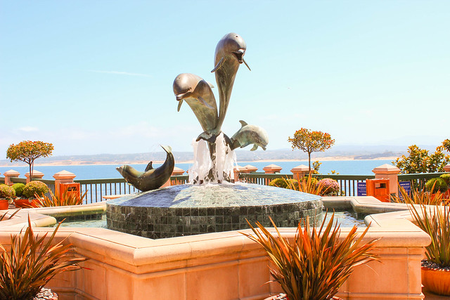 Monterey Plaza Hotel And Spa Deals