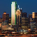 20120509_DallasSkyline_9360
