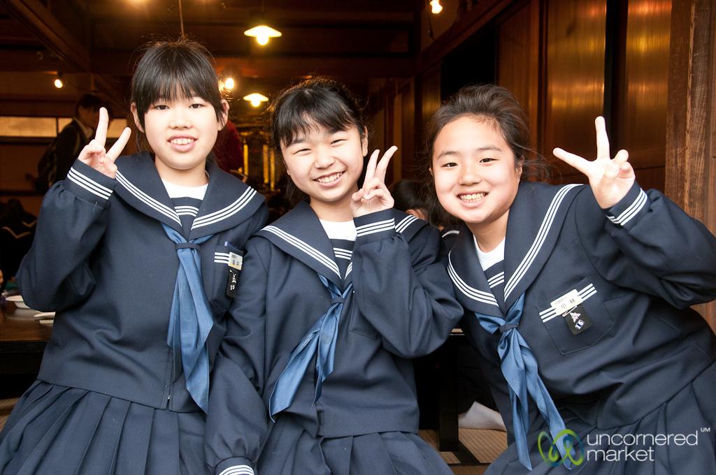 takayama asian girl personals Dating asian girls, dating, thai girls, philipino, chines girls, japanes girls, malaysian girls, lao girls, vietnam girls, korean girls, burmese girls, indonesian girls.