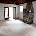 cottage_floors_sanded-4