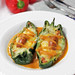 stuffed poblanos02