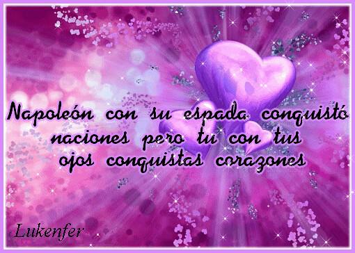 Imagenes Con Frases De Amor En 3d