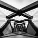 Weave Bridge