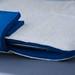 iPad Sleeve - Wheaty
