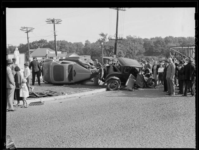 Car Accident Statute Of Limitations Massachusetts