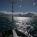 Polar Pioneer Antarctica
