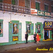 500 club bourbon street new orleans LA