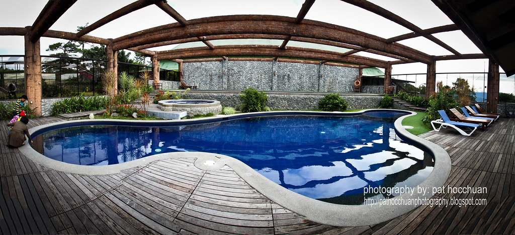 Baguio country club swimming pool baguio city 2011 pat hocchuan flickr for Baguio country club swimming pool