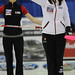 Heather Nedohin