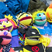 Making Puppets with The Puppet People - Schenectady, NY - 2012, Apr - 24.jpg