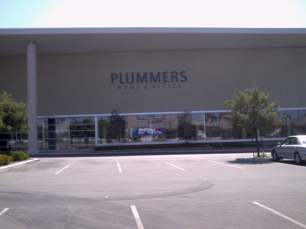 Plummers Home And Office Murrieta Plummers Home And