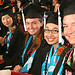 University of Hawaii Hilo Commencement
