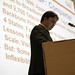U.S. Agency for International Development's Global Broadband and Innovations, Geneva, May 23, 2012