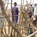 Displacement in South Sudan: clean water underground