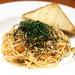 tarako wafu pasta