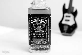Jack Daniel's. | by Anfetamina ©