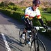 Chipps on the Fred Whitton 2012