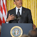 Presidential Medal of Freedom (201205290003HQ)