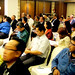 Jakarta Open Forum March 20: Expanding and Strengthening the U.S.-Indonesia Security Partnership: The Military Education Component