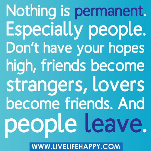 Quotes About Friendship Become Lovers Quotes About Friends To
