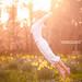 Spring Awakening - Jump #74 of #100