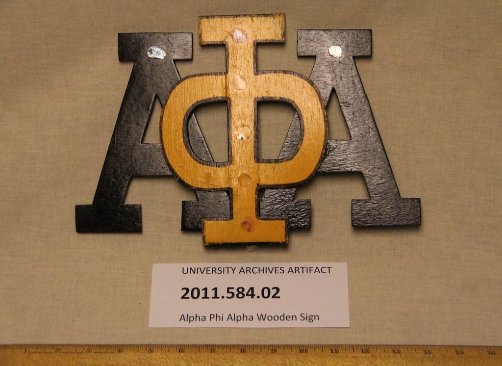 Greek Wooden Letters Etsy