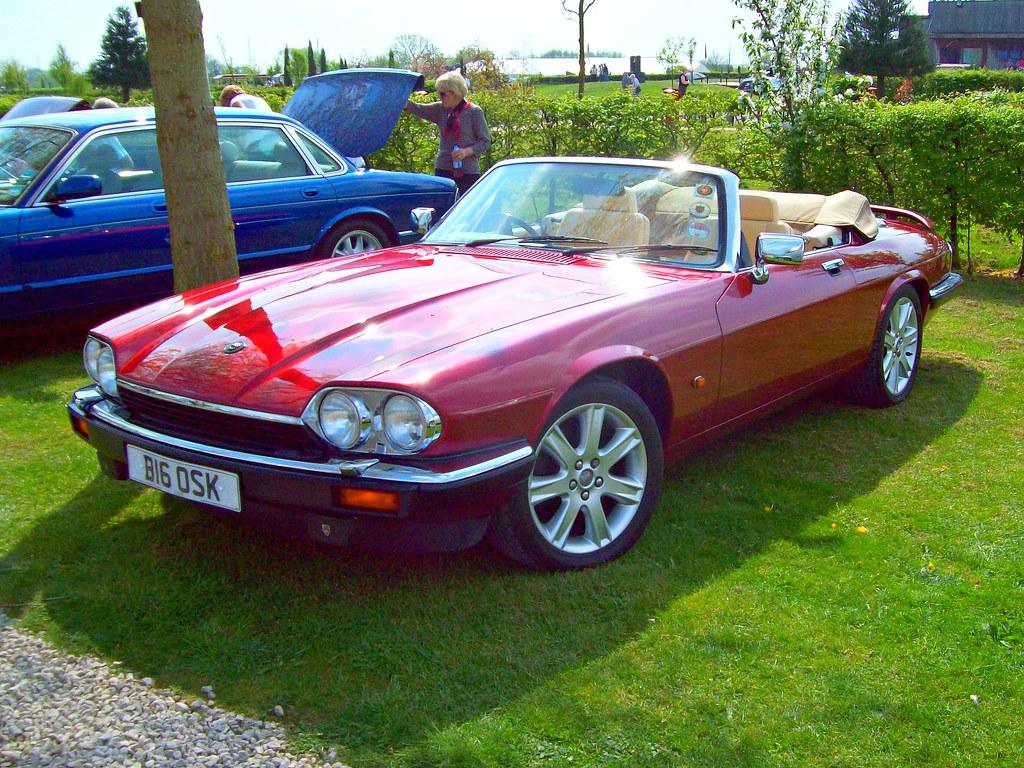 as well Jaguar Xjr V besides Jaguar Xk Ots Roadster Red C likewise Jaguar Xjs V Coupe E Dbf as well Interior Web. on jaguar xjs v12 engine