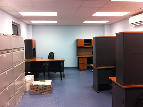 Bush Office Furniture Install Newark Nj By Furniture Assembly Service More