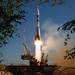 Expedition 31 Soyuz Launch (201205150007HQ)