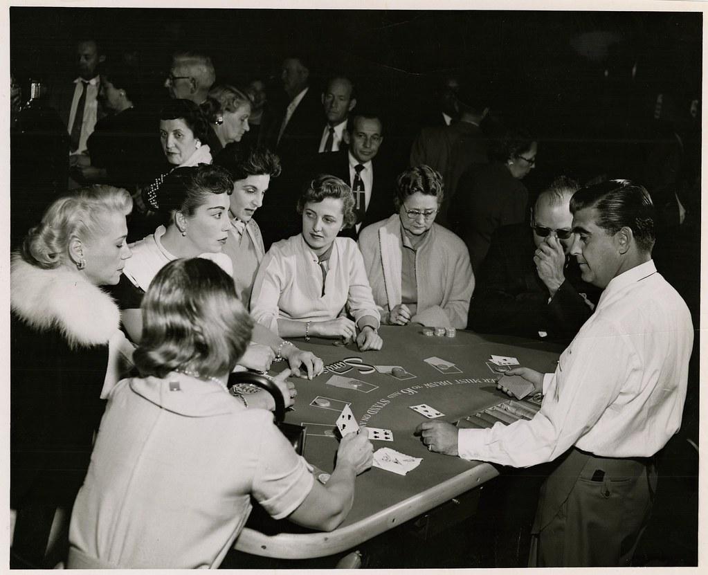 Poker coach