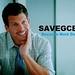 SaveGCB_Mark Deklin