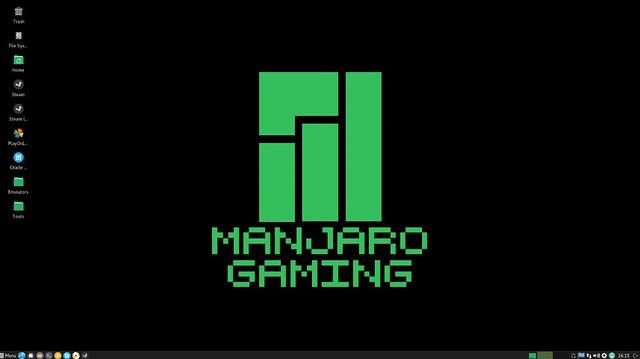 manjaro-gaming.jpg
