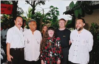 2004 Sri Lanka