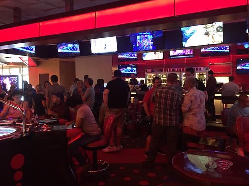 360 Vegas Vacation 3 Summer 2016