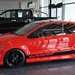 VW Polo 6R Supersport rot (2)
