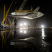 Shuttle Discovery Is Demated From SCA (201204190004HQ)