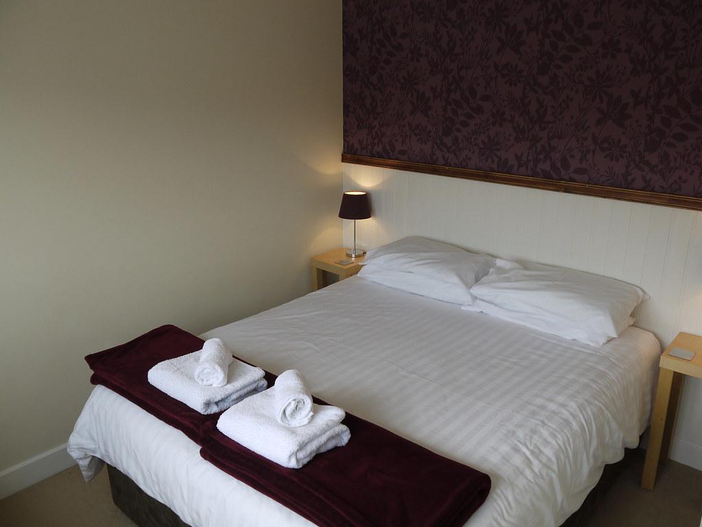 Hotel Sleep And Go Bad Hersfeld Stornieren