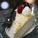 coconut crepe cake HBW