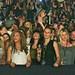 Beyonce & Gwyneth Paltrow
