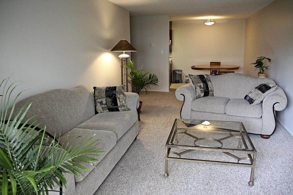 New Living Room Setup Magalie L 39 Abb Flickr