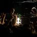 2012-movement-detroit-5.27.12-48-gold-panda