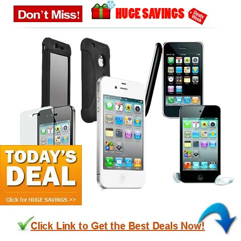 verizon iphone 6 deal 1 big verizon iphone deals limit time offers 16393